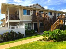 how to sell your affordable housing unit at mehana in kapolei