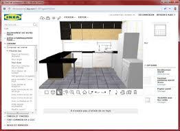 configurateur cuisine ikea collection avec les datails la cuisine