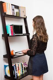Diy Standing Desks Diy Adjustable Standing Desk Electric Creative Desk Decoration