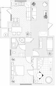 public bathroom plans wpxsinfo ideas ada designs small layout valuable public bathroom plans ideas ada bathroom designs small layout image