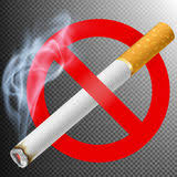 no smoking sign transparent background no smoking sign vector illustration on transparent background