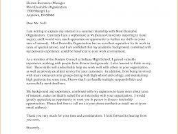 cover letter resume internship prissy ideas internship cover letter example 13 for samples cv download internship cover letter example