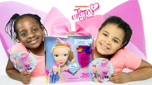 bags with bows on them jojo siwa styling and jojo siwa mystery bows blind bags