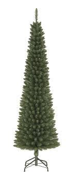 best 25 artificial trees uk ideas on