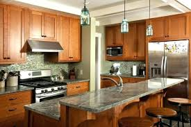 pendant lighting kitchen island ideas island lighting ideas image of rustic kitchen island pendant