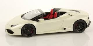 lamborghini huracan features category archive for mr collection models diecastsociety com