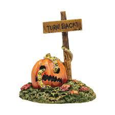 department 56 halloween decorations department 56 halloween photo album dept 56 halloween brian s