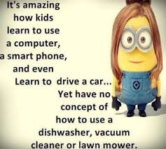 Minions Funny Memes - 35 best hilarious minions memes hilarious memes and funny minion