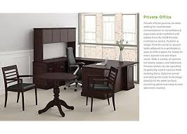 Interior Design Resources by Design Resources Hon Office Furniture