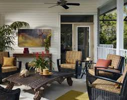 front porch furniture decorating ideas images of photo albums