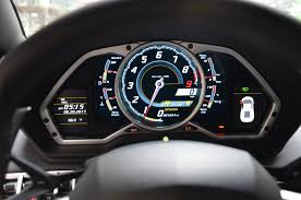 lamborghini aventador speedometer 2013 lamborghini aventador lp700 4 stock r432b for sale near