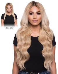 bellamy hair extensiouns remy hair extensions clip in tape in sew in bellami bellami hair