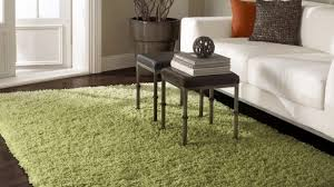 Green Area Rug 8x10 Awesome Green Area Rug 8x10 Beige And Rugs Salevbags