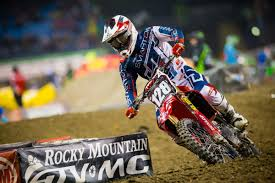 pro motocross salary exhaust making of a star supercross racer x online