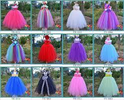 dress pattern 5 year old 6sets lot infant girl dresses baby stylish girl summer cake dress 6