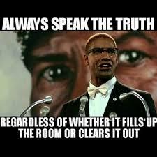 Malcolm X Memes - denzel washington as malcolm x meme funny memes pinterest meme