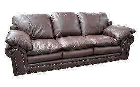 Quality Leather Sofa In Austin Dallas San Antonio  Houston TX - Sofas dallas texas