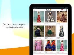 zipker women u0027s online shopping android apps on google play