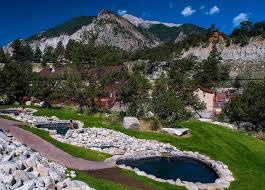 wedding venues colorado springs 439 best colorado wedding venues images on wedding