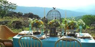 wedding venues in va wedding venues in virginia price compare 801 venues