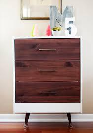 best 25 ikea hack nightstand ideas on pinterest tarva ikea