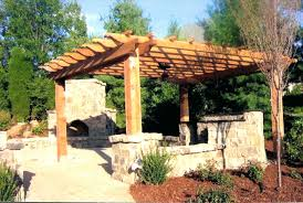 outdoor gazebo curtains outdoor enclosed spaces exterior