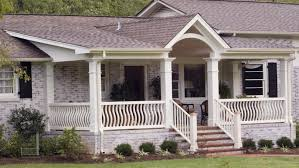 styles of houses with pictures roof home design types simple flat roof house designs roof truss