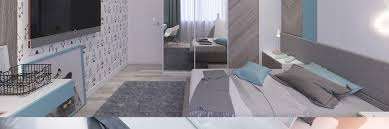 best bed sheets for summer buying guide best sheet sets for summer season bed sheets in