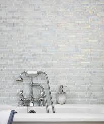 bathroom tiling ideas uk best 25 mosaic tiles uk ideas on white mosaic tiles