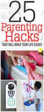 25 unique parenting hacks ideas on pinterest kids discipline