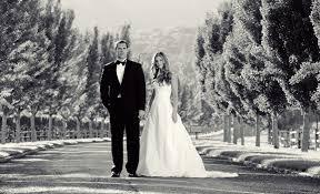 miami wedding photographer miami engagement photographer elaine zeus engagement