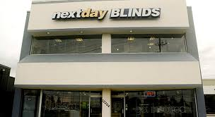 Barnes And Noble Germantown Md Window Blinds U0026 Shades In Rockville Md Next Day Blinds