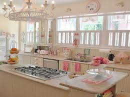 Vintage Kitchen Ideas by Shabby Chic Office Vintage Modern Kitchen Cute Vintage Kitchen