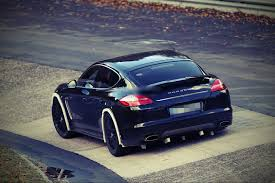 car porsche price price of porsche panamera 4 car background
