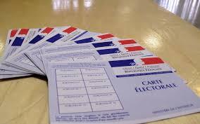 changer de bureau de vote margny lès compiègne il y a du changement dans les bureaux de vote