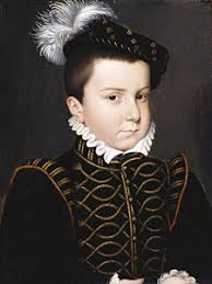 nancy fuller first husband the young duc d u0027alencon brother of king francis ii mary stuart u0027s