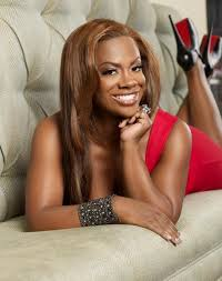 kandi burruss hairstyles 2015 30 best kandi burgess images on pinterest kandi burruss real