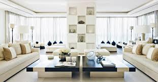 hoppen kitchen interiors top 10 hoppen design ideas