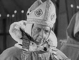 The War Movie Buff 5 Alexander Nevsky 1938