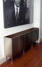 Ikea Sideboard Hack 56 Best Sideboards And Storage Cabinets Images On Pinterest Ikea