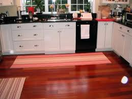 best area rugs for kitchen breathtaking kitchen area rugs excellent cool design kitchen rugs