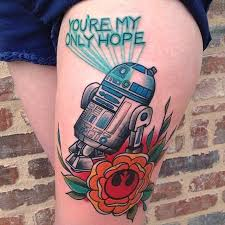 43 best redeeming tattoos images on pinterest the o u0027jays