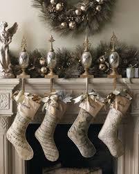 christmas stockings sale 95 best christmas stockings images on pinterest la la la merry