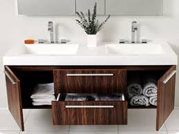 Best Bathroom Furniture Bathroom Furniture Storage Manufacturer Customized Services Kolkata
