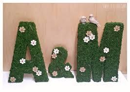 moss covered letters moss covered letters cool design moss covered letters 9 yralaska