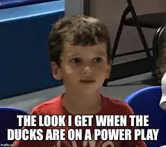 Anaheim Ducks Memes - oilers imgflip