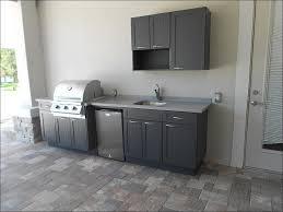 kitchen brick outdoor kitchen cost to build outdoor kitchen
