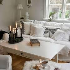 gemütliche wohnzimmer gemütliche innenarchitektur wohnzimmer gemütlich dekorieren