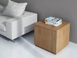 bar canap bout de canapã meuble bar mod jb