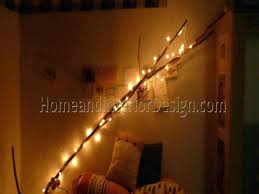 decorative string lights – swexie